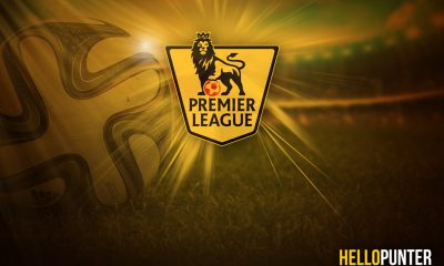 Premier League football betting tips Hello Punter